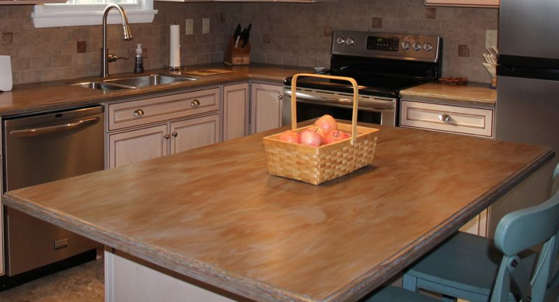 3 Changes That Will Make Your Kitchen Remodel a Success