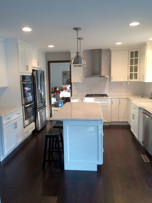 3 Small Changes That Make a Huge Difference for Your Kitchen