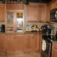FullKitchenGallery13_scale_800_700