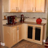FullKitchenGallery15_scale_800_700