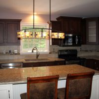 FullKitchenGallery7_scale_800_700