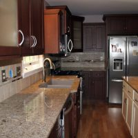 FullKitchenGallery8_scale_800_700