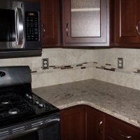 FullKitchenGallery9_scale_800_700
