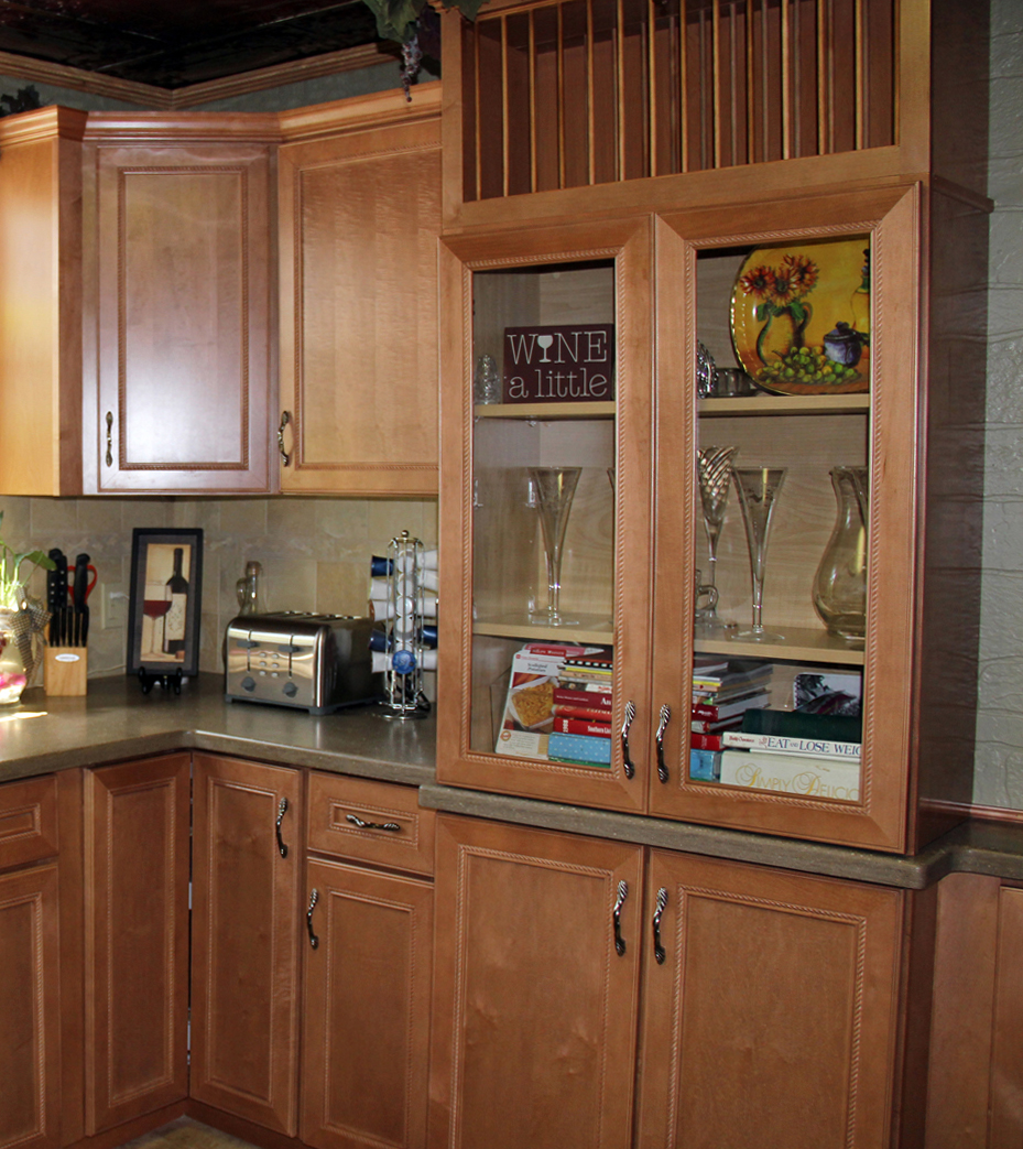 Just cabinets modular file cabinets images black for Kitchen cabinets quakertown pa