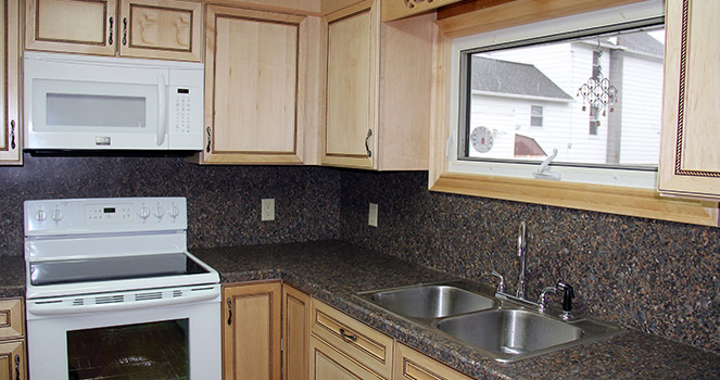 By Installing Quartz Countertops, Lehighton Residents Can Enjoy Worthwhile Additions
