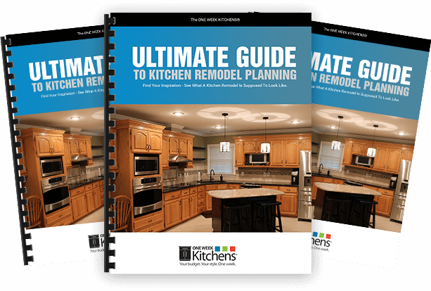 Download Our Ultimate Guide To Kitchen Planning
